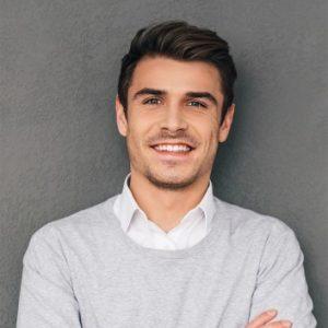 Profile picture of Victor Martin